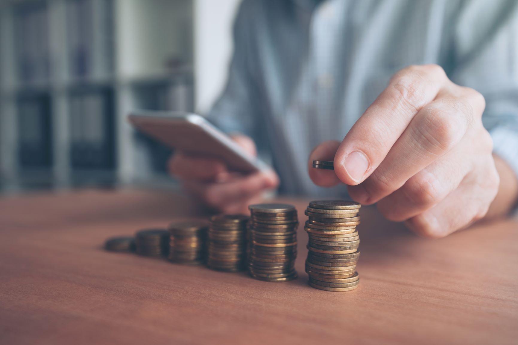 Des bourses de soutien financier disponibles